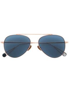 солнцезащитные очки Place De La Republique Ahlem