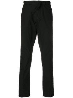 брюки прямого кроя Nº21