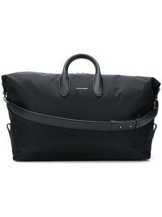 классическая дорожная сумка  Alexander McQueen