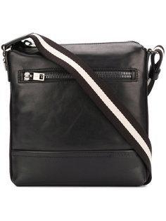 сумка на плечо Trezzini Bally