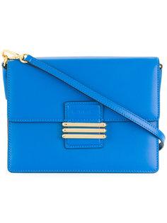 """сумка на плечо с принтом """"пейсли"""" Etro"""
