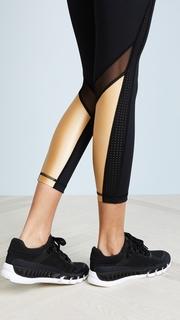 ALALA Heroine Leggings
