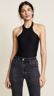 Alix Webster Bodysuit