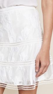 Alexis Kamryn Skirt