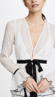 Alice McCall Now or Never Dress