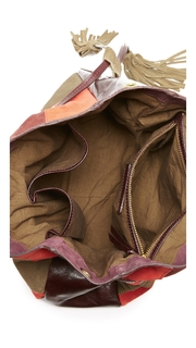Antik Batik Isha Bag
