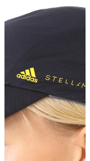 adidas by Stella McCartney Running Cap