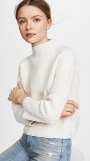 AYR The Snow Ball Sweater