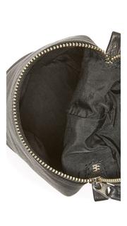 BAGGU Lens Cross Body Bag