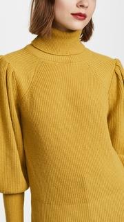 BAUM UND PFERDGARTEN Catarina Sweater