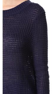 BB Dakota Jack by BB Dakota Dunning Sweater