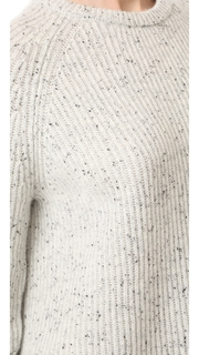 Baja East Cashmere Sweater