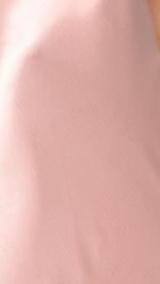 Bec & Bridge Decadent Dress