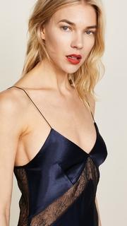 Bec & Bridge Je Suis Sexy Dress