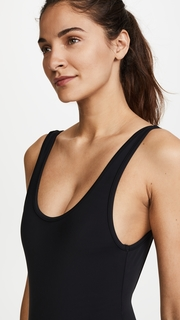 Beth Richards Tank One Piece