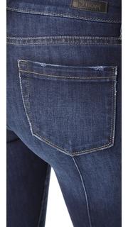 Blank Denim See No Evil Jeans