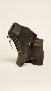 Botkier Alexa Hiker Boots