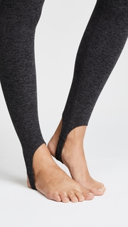 Beyond Yoga Riding Leggings