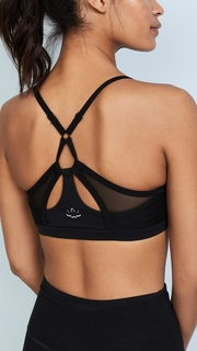 Beyond Yoga Double Up Bra
