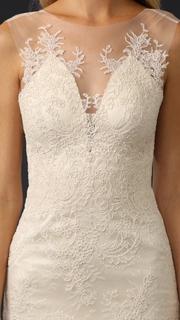 Catherine Deane Yasmin Dress
