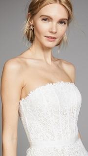 Catherine Deane Joyce Dress