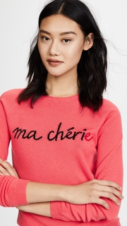 Chinti and Parker Ma Cherie Sweater