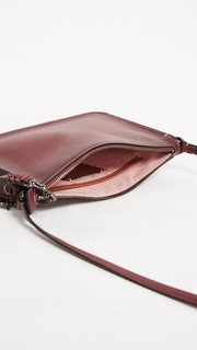 Coach 1941 Soho Cross Body Bag