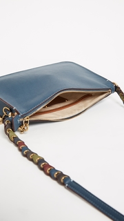 Coach 1941 Soho Cross Body with Coach Link