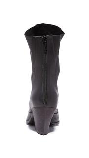 Coclico Shoes Zerit Sock Booties