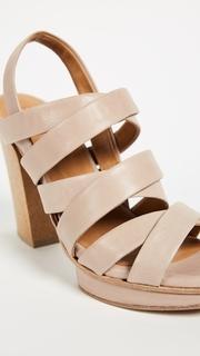 Coclico Shoes UFO Sandals