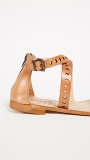 Cocobelle x L*Space Cavilla Sandals