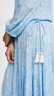coolchange Mercy Dress