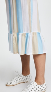 coolchange Payton Cover Up Culottes