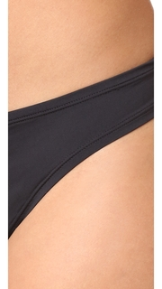Cosabella Evolution Low Rise Thong