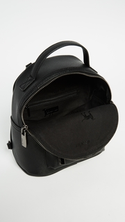 Deux Lux Annabelle Mini Backpack