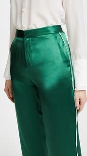 Edition10 Pajama Pants