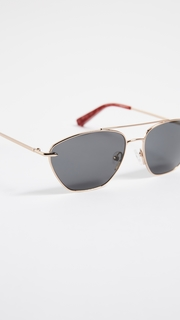 Elizabeth and James Johnson Sunglasses