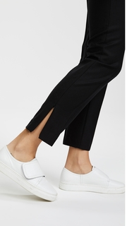 Elizabeth and James Judah Slim Stretch Pants