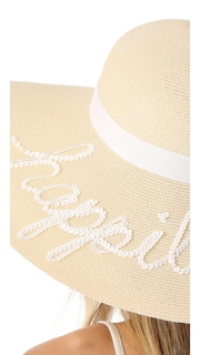 Eugenia Kim Bunny Happily Ever After Hat