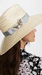 Eugenia Kim Carmen Sun Hat