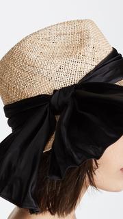 Eugenia Kim Emmanuelle Sun Hat