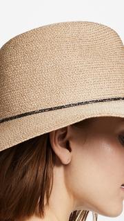 Eugenia Kim Emmanuelle Beach Hat