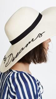 Eugenia Kim Bunny In Your Dreams Hat