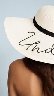 Eugenia Kim Bunny Undercover Sun Hat