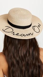 Eugenia Kim Colette Dream On Sun Hat