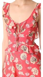 Flynn Skye Mimi Mini Dress
