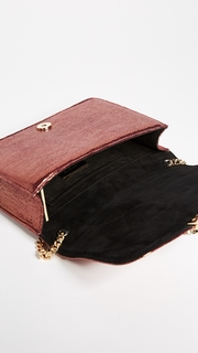 Gedebe Clicky Clutch