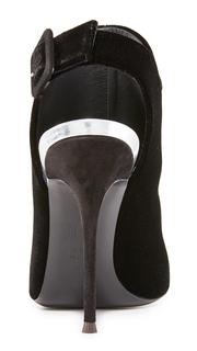 Giuseppe Zanotti Mistico Sandal Heels