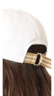 Hat Attack Athliesure Cap