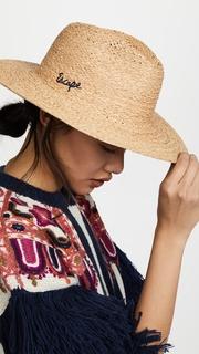 Hat Attack Escape Mini Motto Rancher Hat